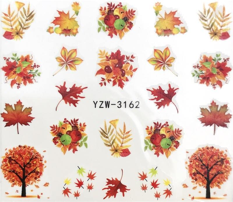 YZW-3162(2)