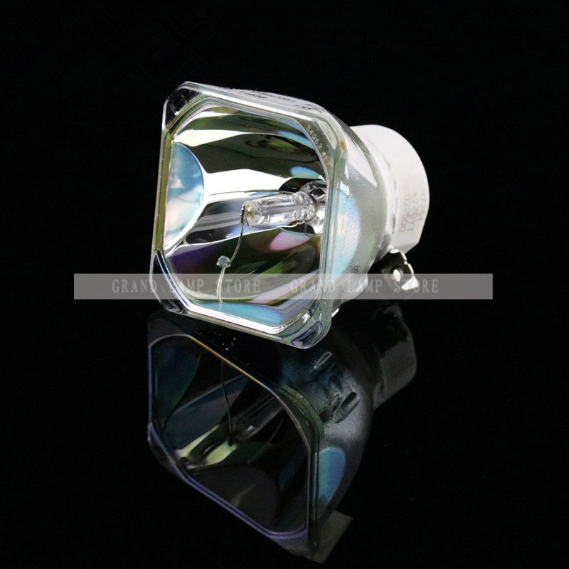 M260WS M260WSG M300W M300XS M300WG M300XSG M350X M350XG projector bulb lamp NP16LP for NEC totally new original
