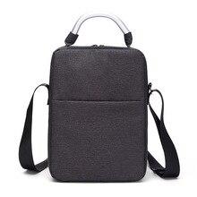 Casual Style Bag for DJI Mavic Air
