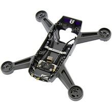 Orijinal onarım orta çerçeve vücut kabuk için DJI SPARK parçaları yedek kapak kılıf konut servis yedek parça Drone aksesuarları