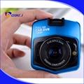 Promotion price mini car dvr camera dvrs full hd 960p parking recorder video registrator Led Light black box carcam dash cam