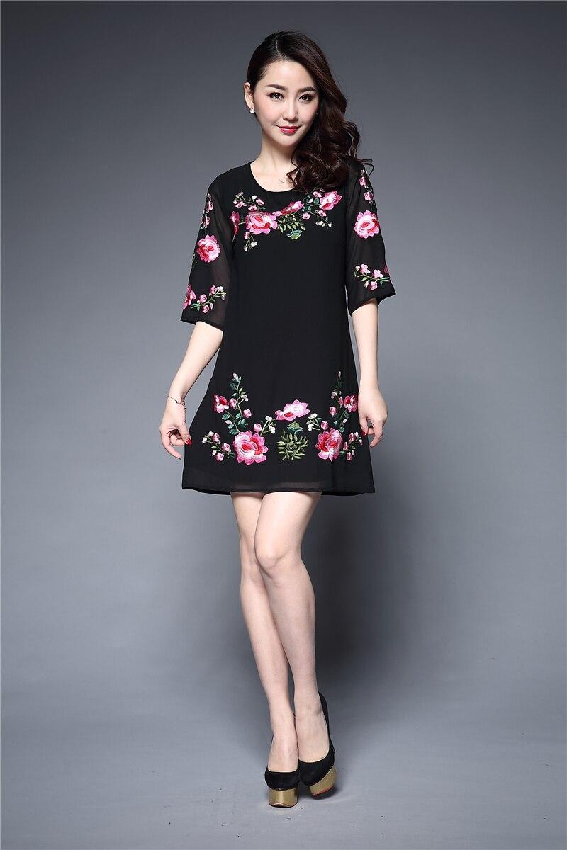 Ziemlich Chinesisch Partykleid Fotos - Brautkleider Ideen - cashingy ...