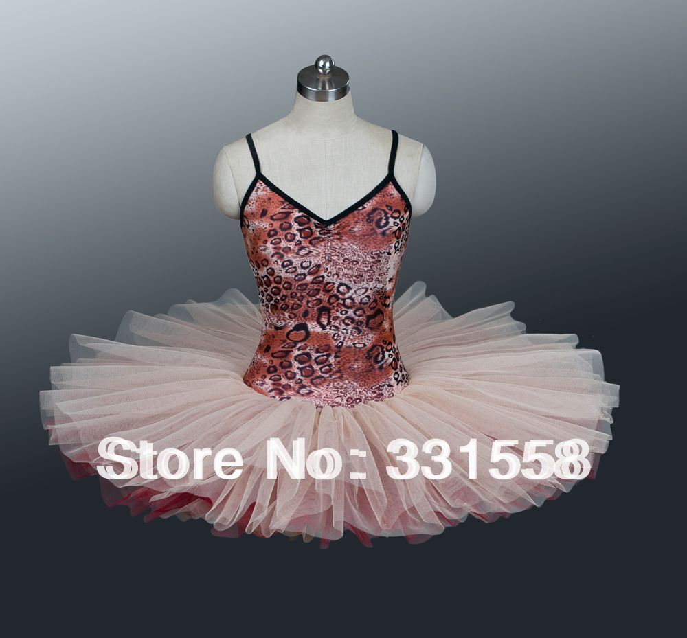 все цены на Free Shipping!adult ballet tutu,ballet tutu dress women,professional ballet tutus,tutu dance,girls tutu leotard bodice velet