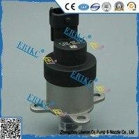Erikc 0 928 400 726 trilho comum instrumento de medição 0928400726 ferramentas de medição para auto peças sobresselentes do trilho comum