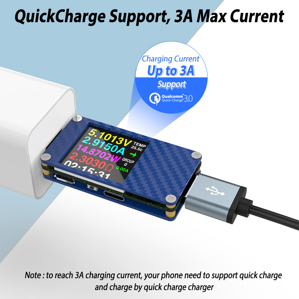 Image 4 - Usb Charger Type Tupe C Micro Usb Fast Charging Cable Coiled Cabel 2 In 1 Usb c Cable For Xiaomi Redmi Note 7 5 Samsung Note 10-in Mobile Phone Chargers from Cellphones & Telecommunications on