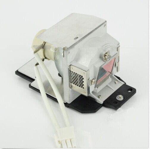 Original bare Lamp with housing 5J.J0T05.001 For BenQ EP3725D/EP3726D/MP772ST/MP782ST Projectors 60 j3503 cb1 compatible bare lamp with housing for benq ds760 dx760 pb8100 pb8120 pb8210 pb8220 pb8230 projectors