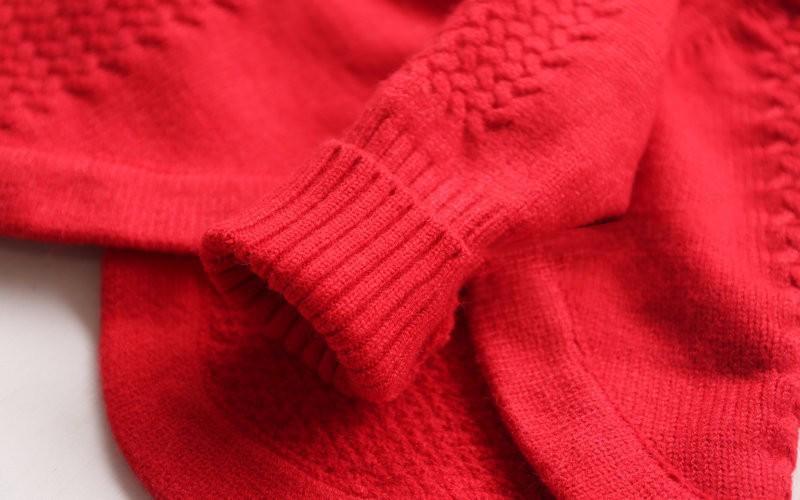 girls pullover (20)