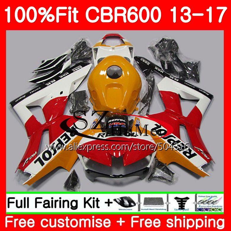 Black Hart *DRILLED /& SLOTTED* Brake Rotors FRONT+REAR KIT Ceramic Pads C2794