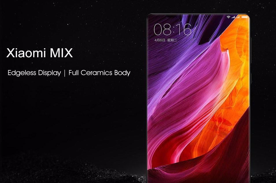 mi-mix_01