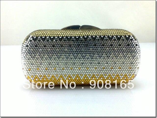 women bag 2013,new clutch crystal,women luxury fashion clutch evening bag.free shipping wholesale