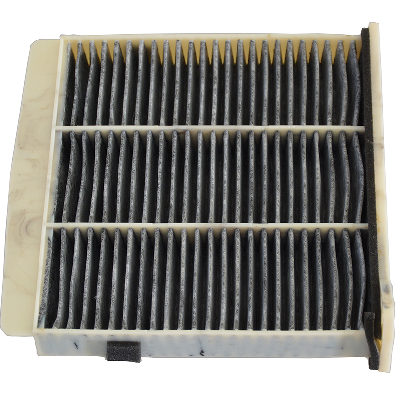 Car Cabin Filter for MITSUBISHI AIRTREK GRANDIS MITSUBISHI L 200 LANCER Estate OUTLANDER NATIVA II TRITON MR398288Car Cabin Filter for MITSUBISHI AIRTREK GRANDIS MITSUBISHI L 200 LANCER Estate OUTLANDER NATIVA II TRITON MR398288