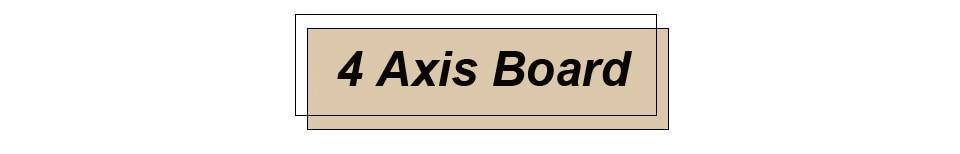 4axis-board