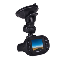 HD video recording Vehicle Camera Video Recorder camcorder (C800) Night Vision Motion Detection G-sensor Road Dash Cam Video