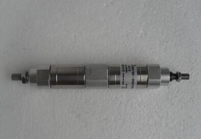 Здесь продается  New original CJ2KB16D-DCK1197K-XC10  Электротехническое оборудование и материалы