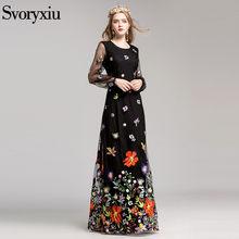 1d66f29741 Mesh Long Sleeve Maxi Dress Promotion-Shop for Promotional Mesh Long ...