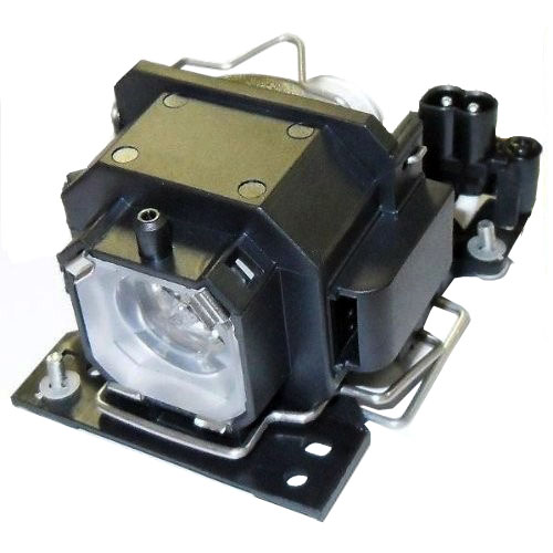 Compatible Projector lamp for VIEWSONIC RLC-027/PJ358 rlc 027 for viewsoni c pj358 compatible bare lamp free shipping