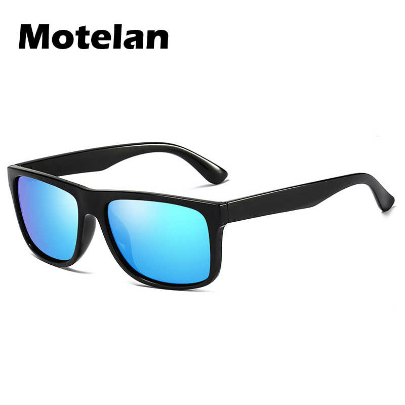 ca102aaefd Detail Feedback Questions about New Unisex Polarized Driving ...