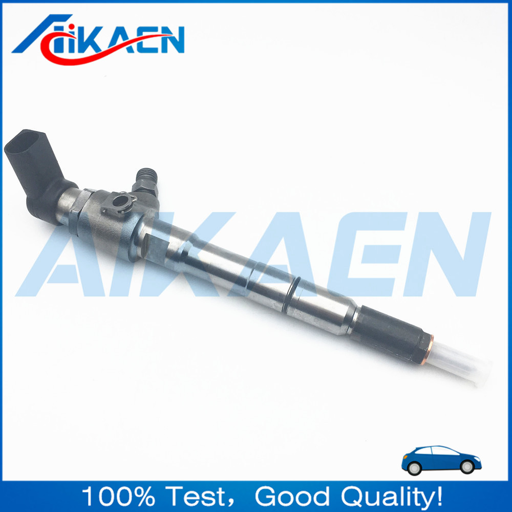 original 03L130277S V DO Injector 03L 130277S fuel injector A2C59513554, 5WS40539 for vdo injector <font><b>03L130277B</b></font> image