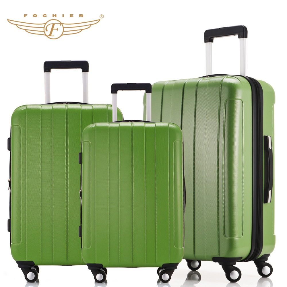 Online Get Cheap Lightweight Travel Suitcase -Aliexpress.com ...