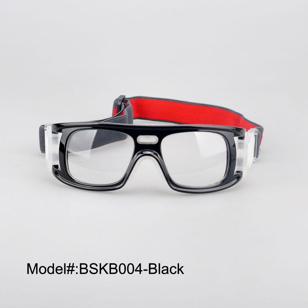 bskb004-black