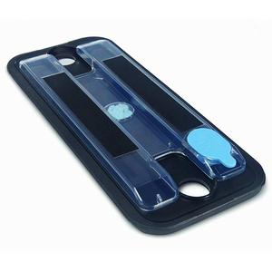 Image 2 - חלק עבור iRobot Braava 380 380 t 320 מנטה 4200 5200 שואב אבק סמרטוט כרית פרו נקי לשטוף נקי מאגר Pad פתיל כובע & סמרטוט