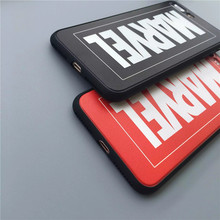 Hardcase phone and softcase for iphone