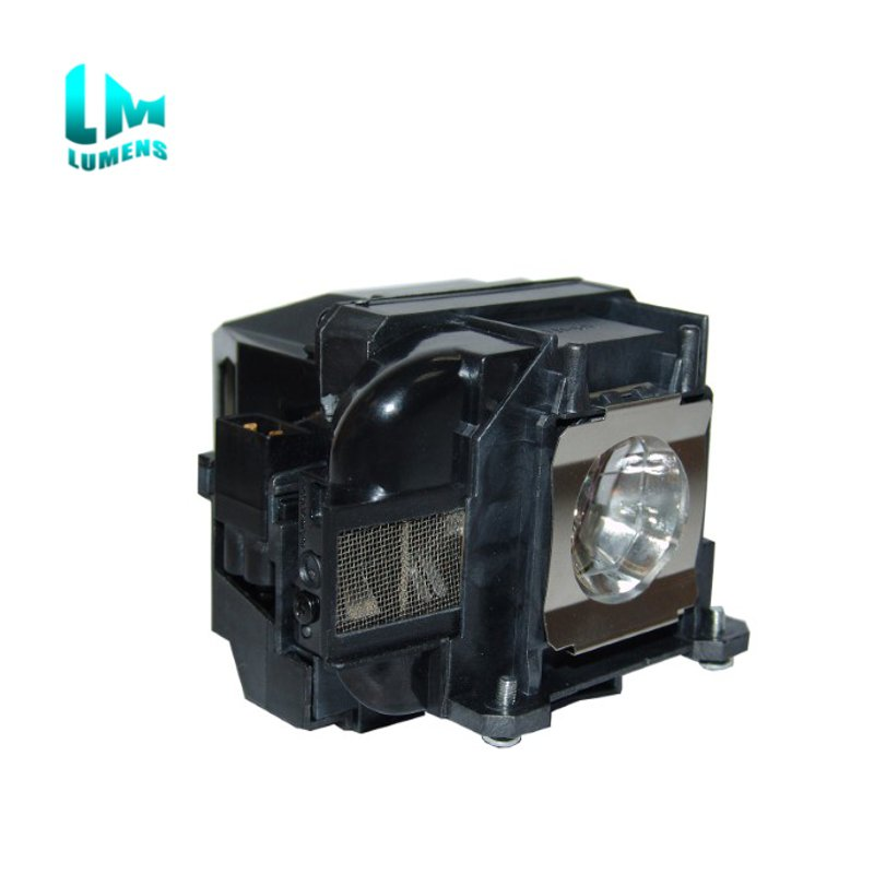 все цены на ELPLP88 projector lamp bulb with housing for Epson eh-tw5350 eh-tw5300 EB-945H EB-955WH EB-965H EB-98H EB-X27 EB-s27 EB-X31 онлайн