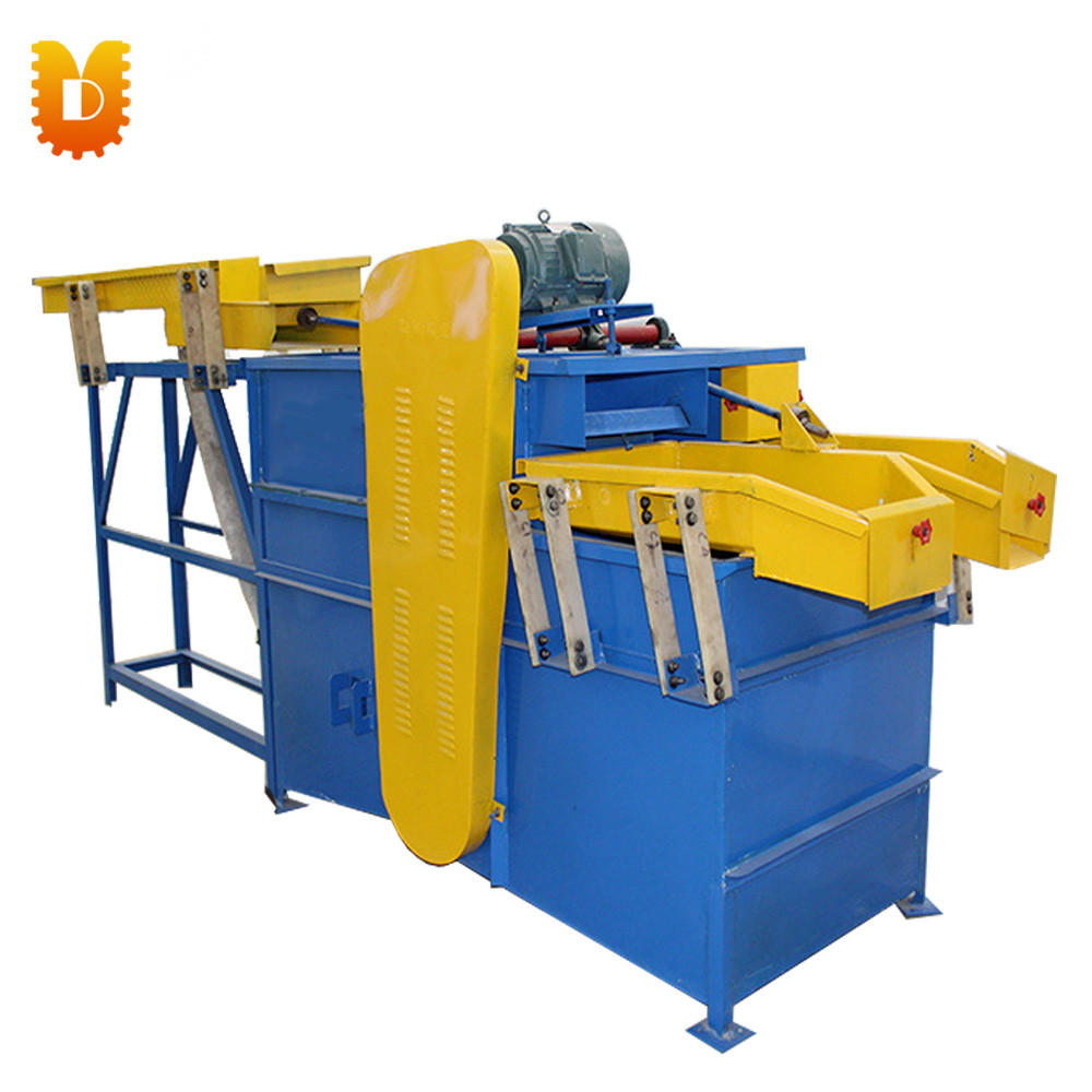 3000kg/h Fresh Coffee Bean Grading Machine/Sorter/Coffee