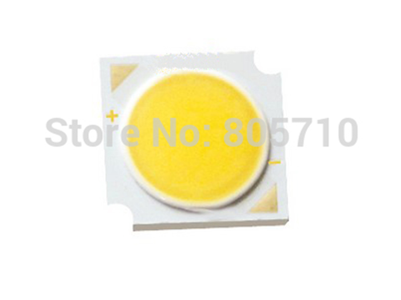 5W-120mA 7W-180mA 9W-250mA 12W-300mA High Power COB LED, LED lightsource, LM-80 approved,high quality,reputed manufacturer
