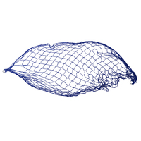 Rede de Nylon Rede de Acampamento Jardim Mobiliário de Jardim 200x80 cm