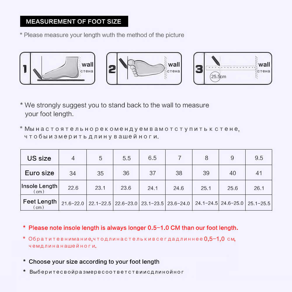 3cc35f91e ... Donna-in Brand Ballerina Woman Genuine Leather Flat Shoes Slip on Low  Heels Casual Female