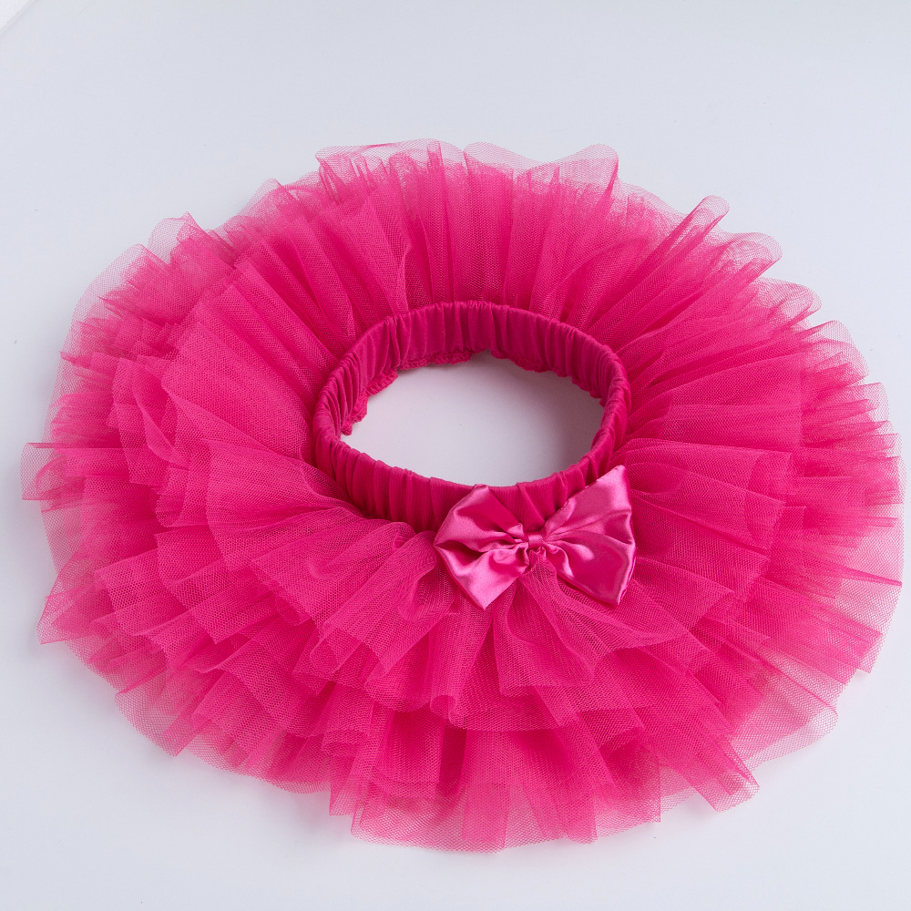 Pettiskirt-Baby-Girls-3-Colors-Tutu-Skirt-Rose-Red-Newborn-Chiffon-6-layer-Skirts-Infant-Girls-Birthday-Party-Clothes-1