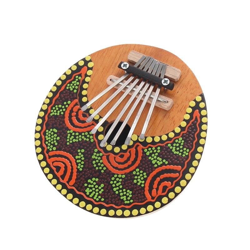 Achetez en Gros musique de tambour africain en Ligne à des  ~ Instrument En Bois Africain