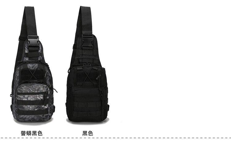 shoulder sling bag