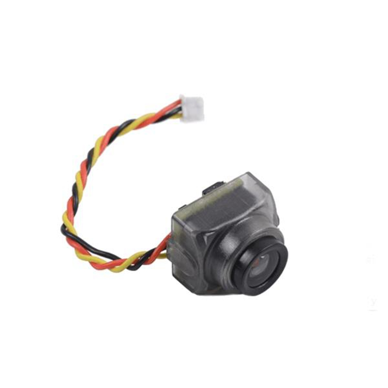 600TVL 2.8mm FOV 170 Degree Wide Angle NTSC Micro FPV Camera for Multicopters RC Racing Drone Quadcopter Cam VS Runcam Foxeer jjrc aircraft wide angle lens hd camera quadcopter rc drone wifi fpv live helicopter hover 200w 170 wide angle camera ag8 p23