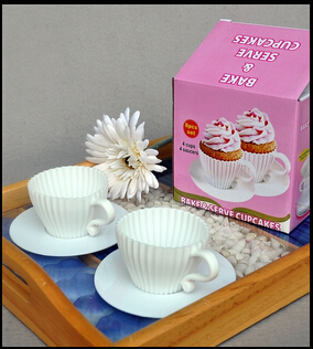 Beautiful 3d Teapot Teacup Saucer Chocolate Silicone Mold Wedding Cupcake Fondant Molds Cake Decorating Tools Candy Resin Clay Soap Mould Convenient To Cook Home & Garden