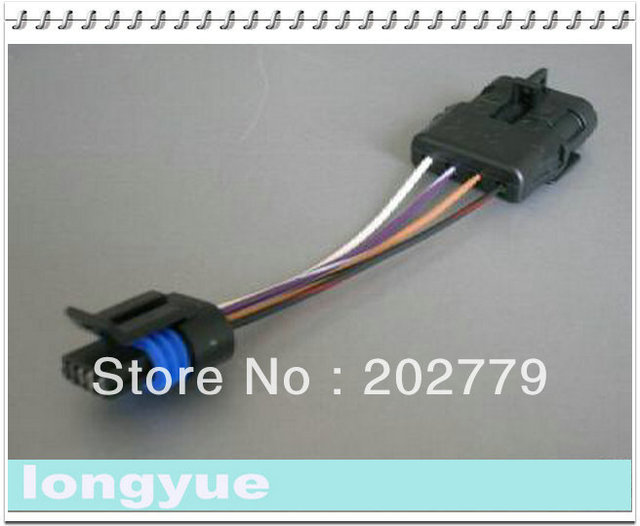 longyue 10pcs tpi large cap distributor to small cap adapter wiring rh aliexpress com