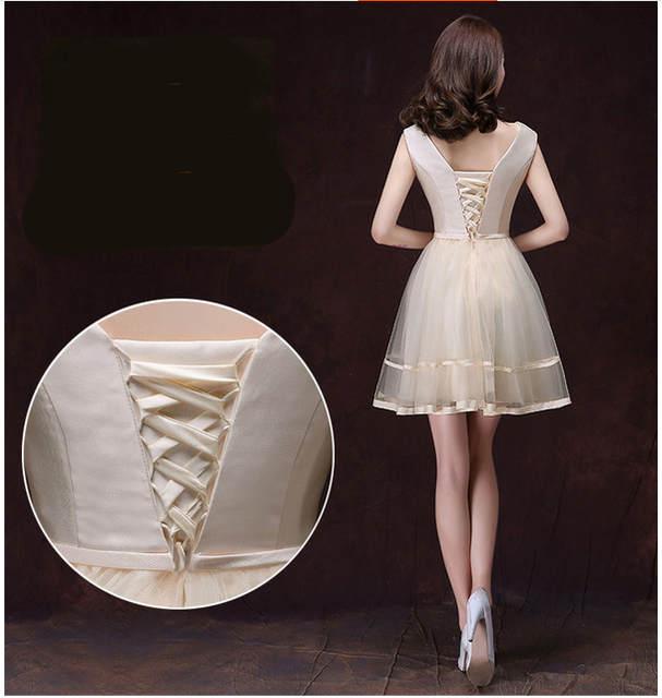 teen high fashion sexy girl short sweet 16 red dress short prom ball  dresses beautiful 2019 72bfcc64963c