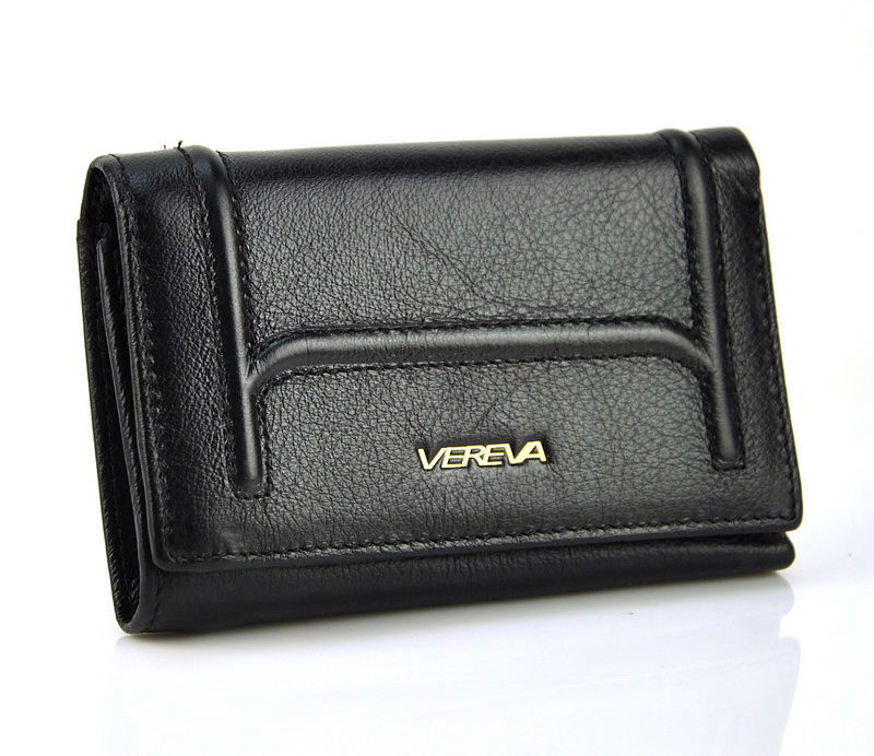 Women Genuine Leather Trifold Short Wallet Vintage Retro Design Brand New Purse Credit Card Holder Zip Coin Bag Fashion Lady 2 set t677 with 4pc t6710 chips for epson workforce pro wp 4530 4540 4092 4511 4521 4531 4025 4015 4515 printer maintenance