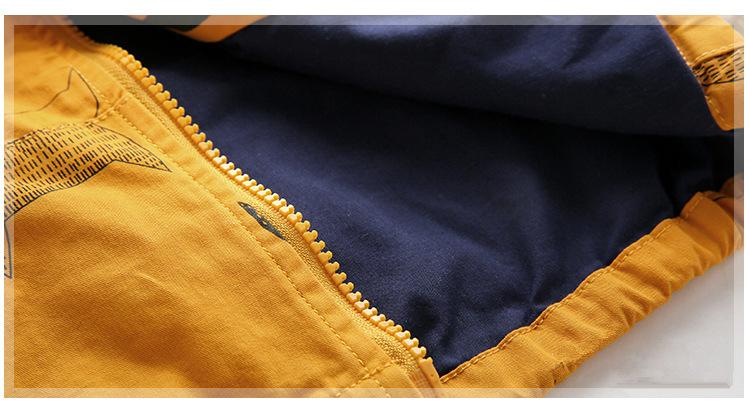 boys coat-104.jpg