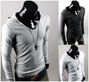 Designer Mens Clothing | Fashion Clothes