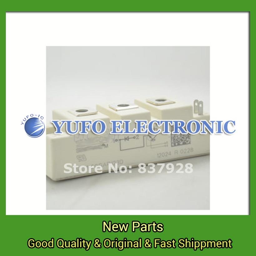 Free Shipping 1PCS SKM100GAR123D power module, the originalFree Shipping 1PCS SKM100GAR123D power module, the original