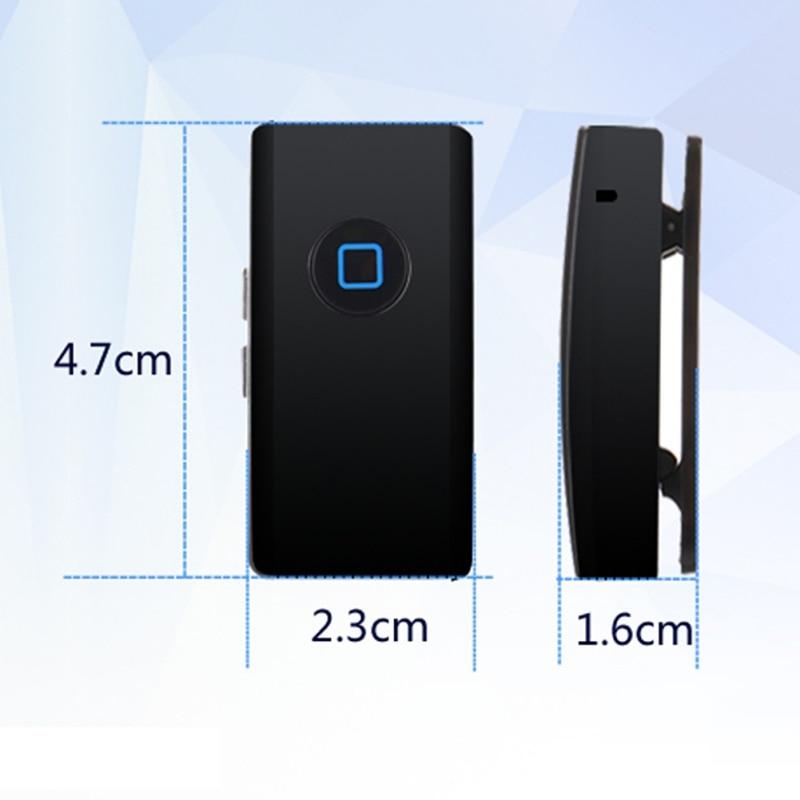 2402MHz-2480MHz Bluetooth 4.2+ERD Stereo Bluetooth Wireless Multifunctional Sport Running Music Headphones odeon 2402 tambi 2402 1c