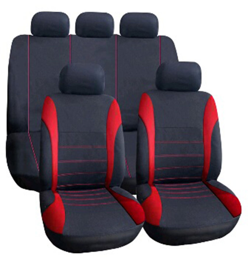 2016 New Arrival Seat Covers Car Accessories Renault Logan