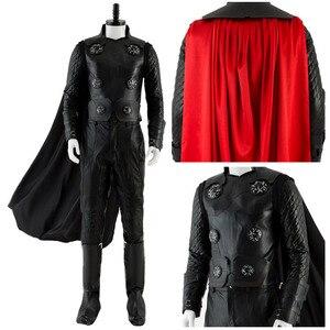 Image 1 - コスプレトール衣装衣装大人男性トール制服フルスーツハロウィンカーニバルコスプレ衣装