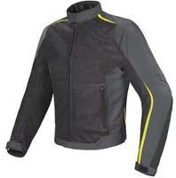 Dain Hydra Flux D DRY Motorcycle Jacket Moto GP Men Summer Road Racing Jacket With Protectors For YAMAHA KAWASAKI Team