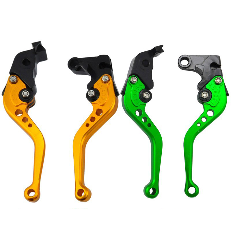 CNC Brake Clutch Levers Fit For DUCATI 1098/S/Tricolor 2007 2008 07 08  999/S/R 2003 2004 2005 2006 03 04 05 06 cnc brake clutch levers fit for ducati 1098 s tricolor 2007 2008 07 08 999 s r 2003 2004 2005 2006 03 04 05 06