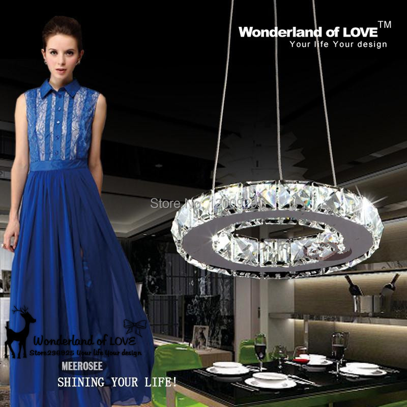 Single Ring 2015 New Design D20/30/40/50/60/70CM Raimond Round LED Crystal Chandelier Light Lamp Fixture Free shipping PLL-107 автоинструменты new design autocom cdp 2014 2 3in1 led ds150