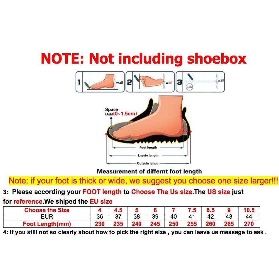 Dr. Орел 2017 Лето Flyknit кроссовки Женская спортивная обувь дышащие кроссовки супер легкие спортивные женские кроссовки красовки