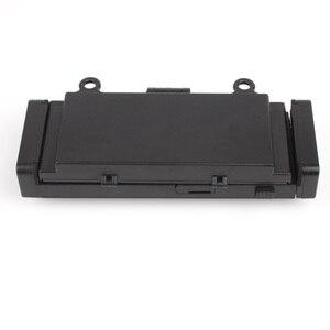 Image 5 - Ultimo Supporto Piegante Controller 4.7in 12.9in Del Telefono/Tablet Esteso Il Supporto + Cintura Regalo per DJI SPARK Mavic Pro mavic2 Mini ARIA